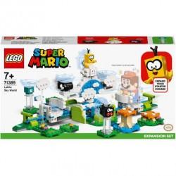 LEGO Super Mario Super...