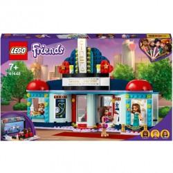 LEGO Friends 41448 Le...