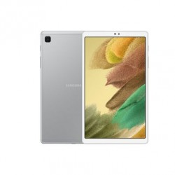 SAMSUNG Tablette tactile A7...