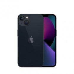 APPLE iPhone 13 256 GO Minuit