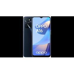 OPPO Smartphone A16 Noir