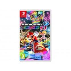 NINTENDO Mario Kart 8...