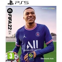 ELECTRONIC ARTS Fifa 22 PS5
