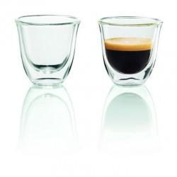 DELONGHI Set de tasses...