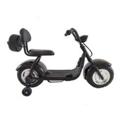 MOOVWAY Scooter électrique...