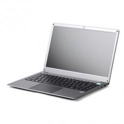 QILIVE Netbook 14 pouces...