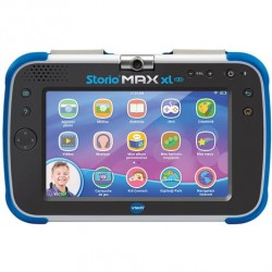 VTECH Tablette STORIO MAX...