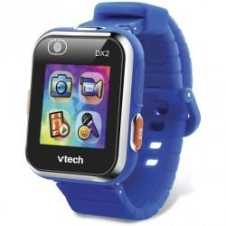 VTECH Smartwatch Connect...