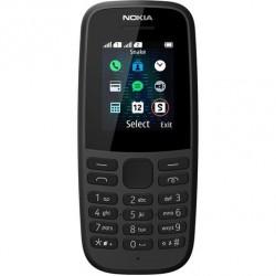 NOKIA Téléphone portable...