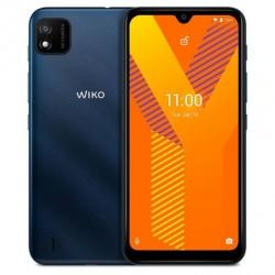 WIKO Smartphone Y62 4G 16...